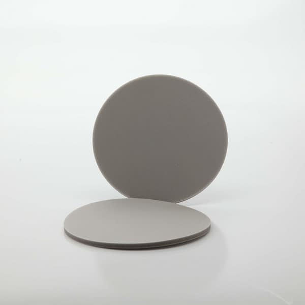 6inch Sanding Disc P2000 min