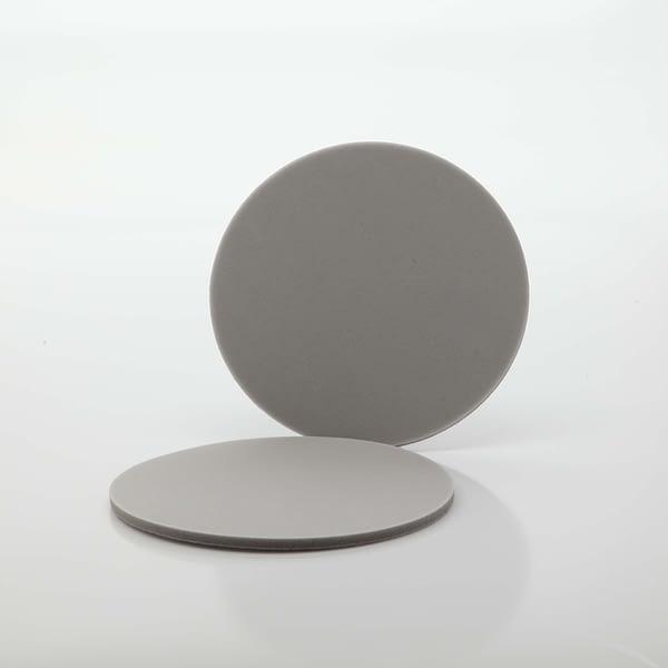 6inch Sanding Disc P3000 min