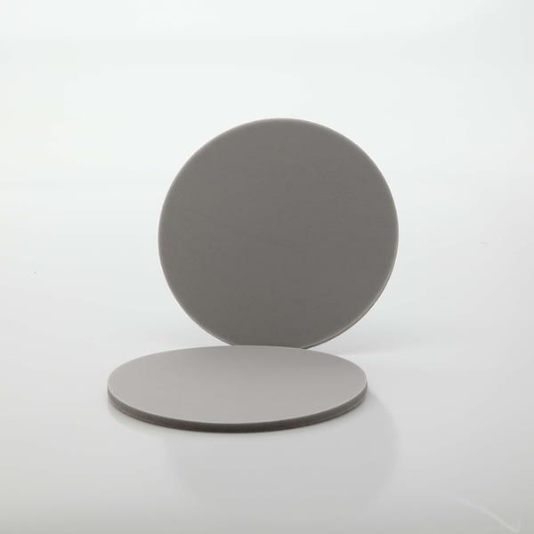 6inch Sanding Disc P1000 min