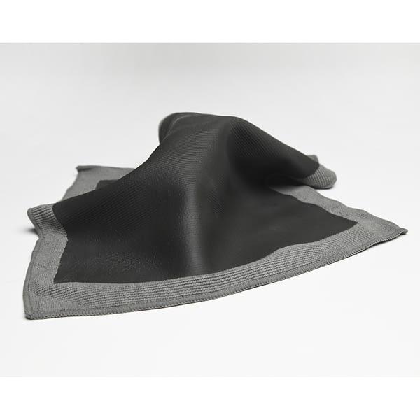 Sentinel Clay min